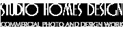 STUDIO HOMES DESIGN  | スタジオ ホームス デザイン | 三重県四日市市